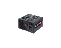 Sursa FSP HYPER Series HYPER 500, 500W, 80 Plus White, Eff. 85%, Active PFC, ATX12V v2.4, 1x120mm fan,